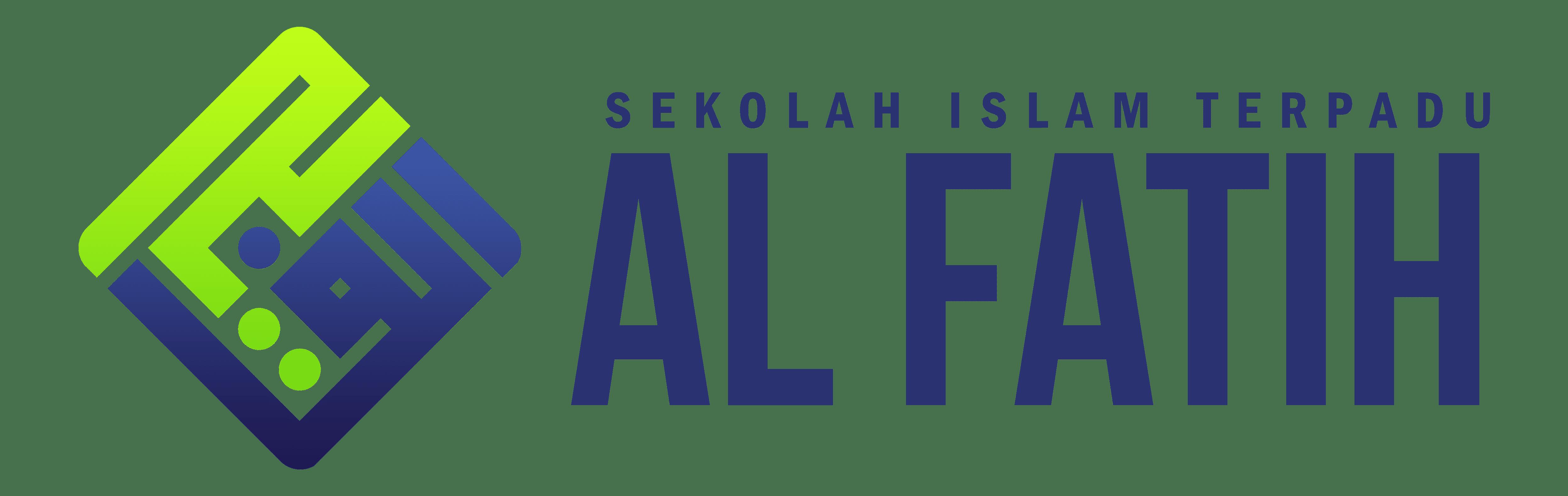 Sekolah Islam Terpadu Al Fatih