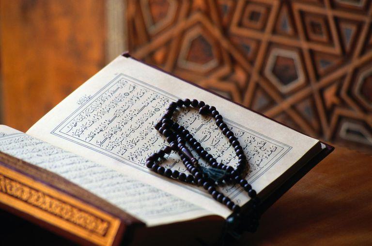 wisuda tahfidz al quran al fatih