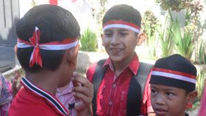 Ananda SDIT Al Fatih