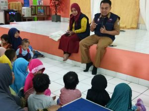 Dongkel Makassar