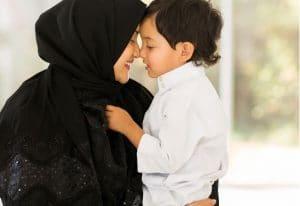 Apa Saja Tujuan Parenting Education ?